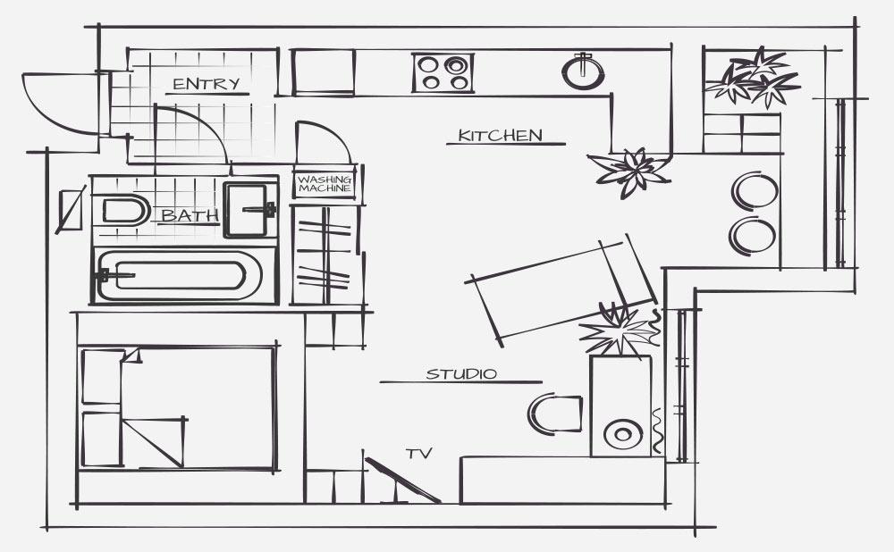 mch-ba-blueprint